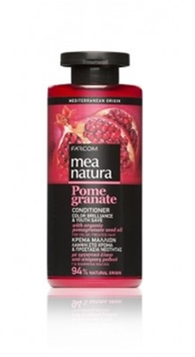 Mea-Natura-Pome_Conditioner_PP_160316-218x400.jpg