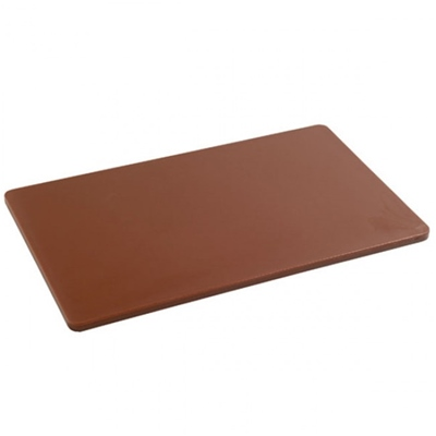 brown-polyethylene-cutting-board-gn-11-cooked-meat-53x32x15cm--0a3_1.jpg
