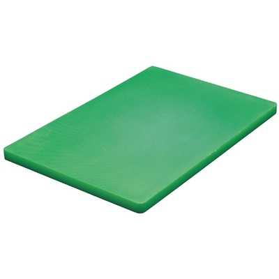dm006_y_ldpe-green_1.jpg
